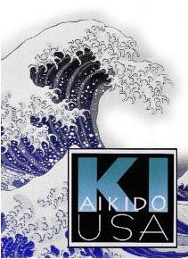 Ki-Aikido USA