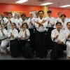 Houston Ki Aikido