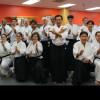 Houston Ki Aikido