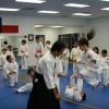 Aikido for Kids Spring Session