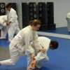 Introductory Ki-Aikido Course for Women
