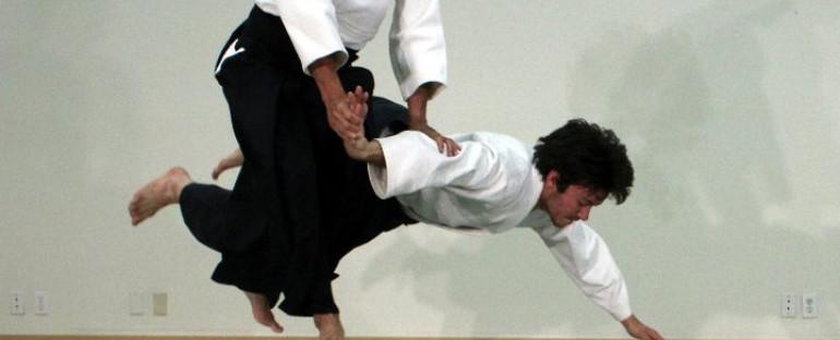 2013 Seminar with Kashiwaya Sensei