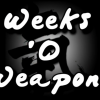 Summer of Weapons